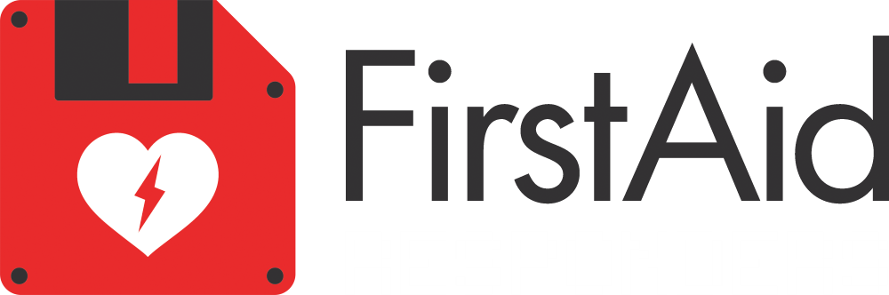 FirstAid Responders Egypt